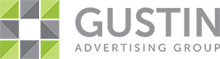GUSTIN-LOGO-HORIZONTAL WEB